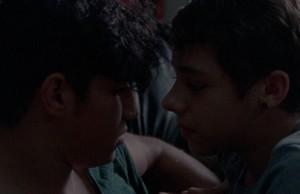 Una crítica y entrevista de Leire Romera para ColumnaZero Cine.