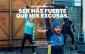 Un artículo de Equipo ColumnaZero.
