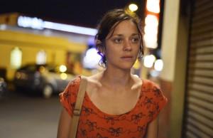 Una crítica de Blanca Ramos para ColumnaZero Cine.
