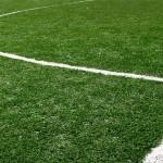 Un artículo de Pablo García Lanza para ColumnaZero Deportes.