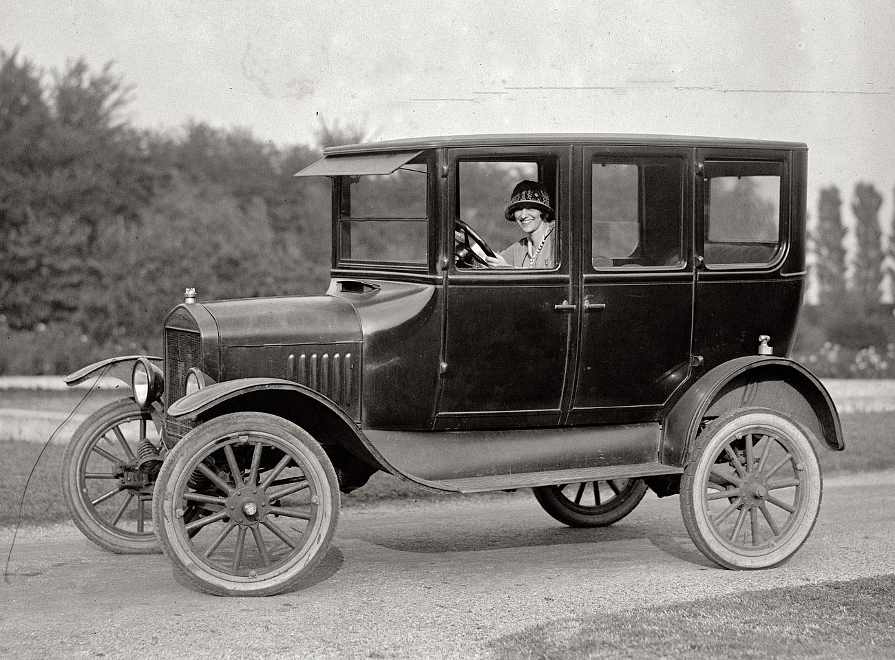 cu l es el coche m s importante de la historia automotriz columnazero. Black Bedroom Furniture Sets. Home Design Ideas