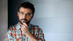 Un artículo de Jorge Morelle para ColumnaZero Tv.