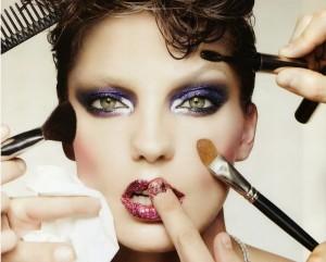 Un artículo de Beatriz Domínguez para ColumnaZero Moda