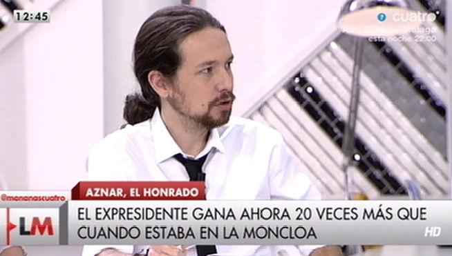 LO QUE NOS DEJÓ NUESTRA TV EN 2014