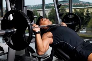 Un artículo de Alex Fernández-Roldán para ColumnaZero Fitness.