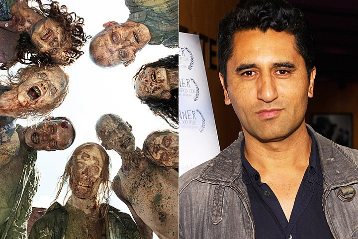 TODOS LOS SECRETOS DESVELADOS DEL SPIN OFF DE THE WALKING DEAD