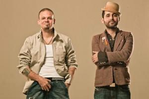 Un artículo de Óscar Reyes para ColumnaZero Música.
