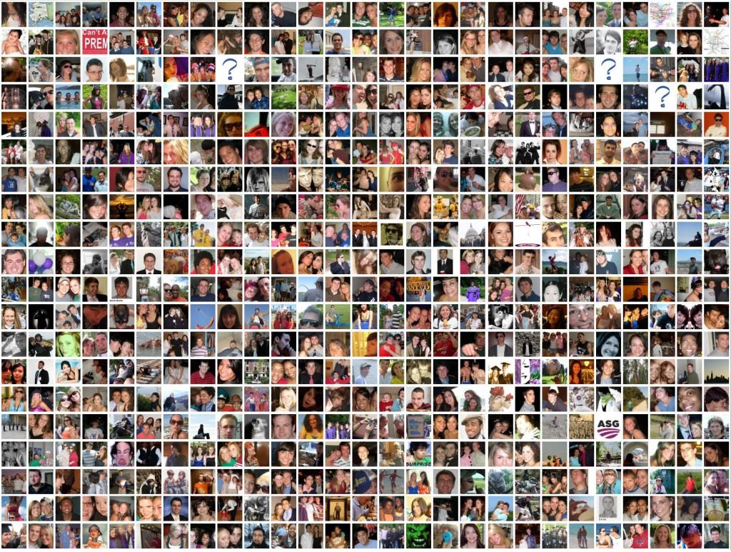 YA ES POSIBLE VER LAS FOTOS OCULTAS DE TUS AMIGOS EN FACEBOOK