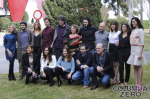 Un artículo de Adriano Moreno para ColumnaZero TV (Fotos: Víctor Mopez)