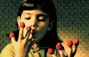Un artículo de Marina Saro para ColumnaZero Cine.