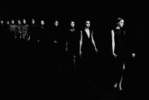 Un artículo de María Lestón para ColumnaZero Moda.