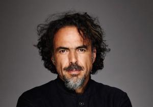 Un artículo de Beni Díaz para ColumnaZero Cine.