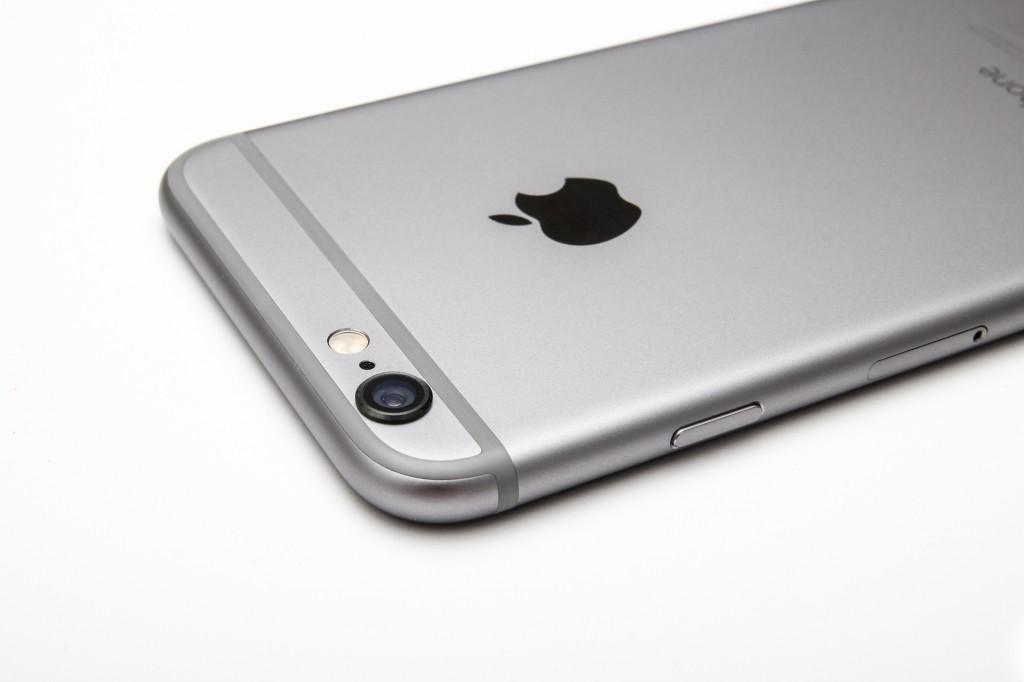 5 CURIOSIDADES DEL iPHONE QUE SEGURO DESCONOCÍAS