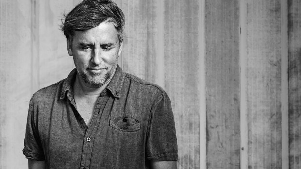 ESPECIAL DIRECTORES DE OSCAR: RICHARD LINKLATER