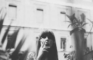 Un artículo de Ana Romero para ColumnaZero Música.
