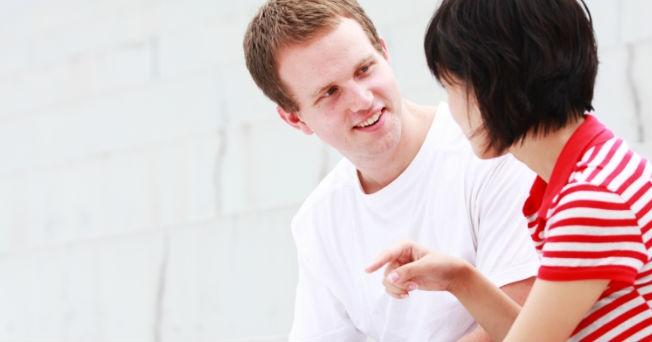 COACHING: ¿CÓMO MEJORAR TU COMUNICACIÓN CON ESCUCHA ACTIVA?