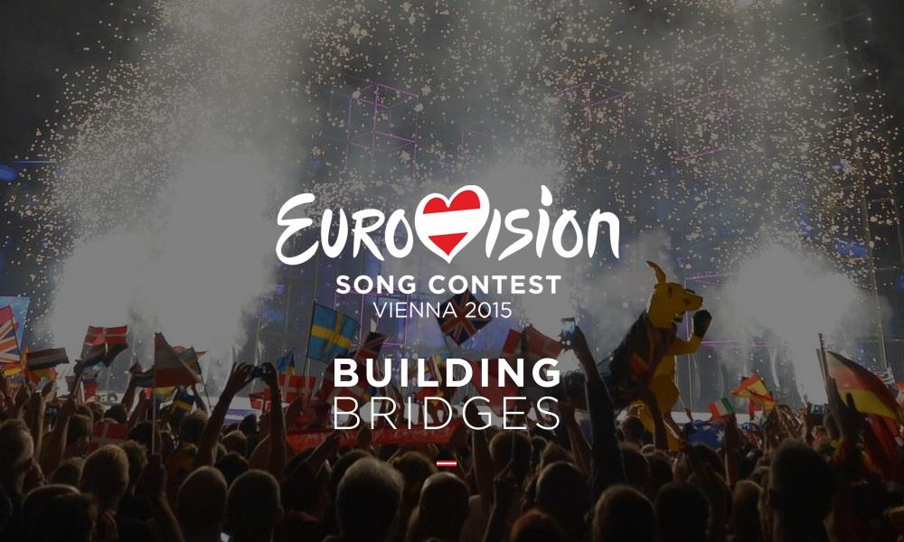 ESPECIAL EUROVISIÓN 2015 (I): PROS Y CONTRAS DE LA CANDIDATURA ESPAÑOLA