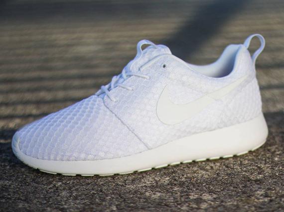 Nike Roshe