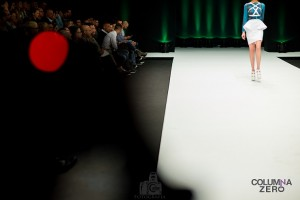 Un artículo de Sergio del Pino para ColumnaZero Moda (Fotografías: Javier Carlier para ColumnaZero)