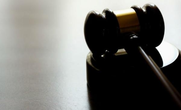 REFLEXIÓN: SIN INDEPENDENCIA JUDICIAL, UN OASIS ECONÓMICO EN EL DESIERTO ESTRUCTURAL
