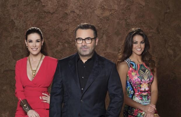 Un artículo de Adriano Moreno para ColumnaZero Tv.