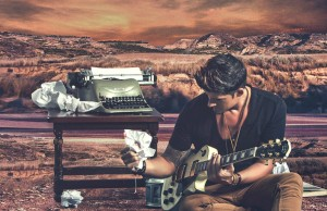 Una entrevista de Óscar Reyes para ColumnaZero Música.