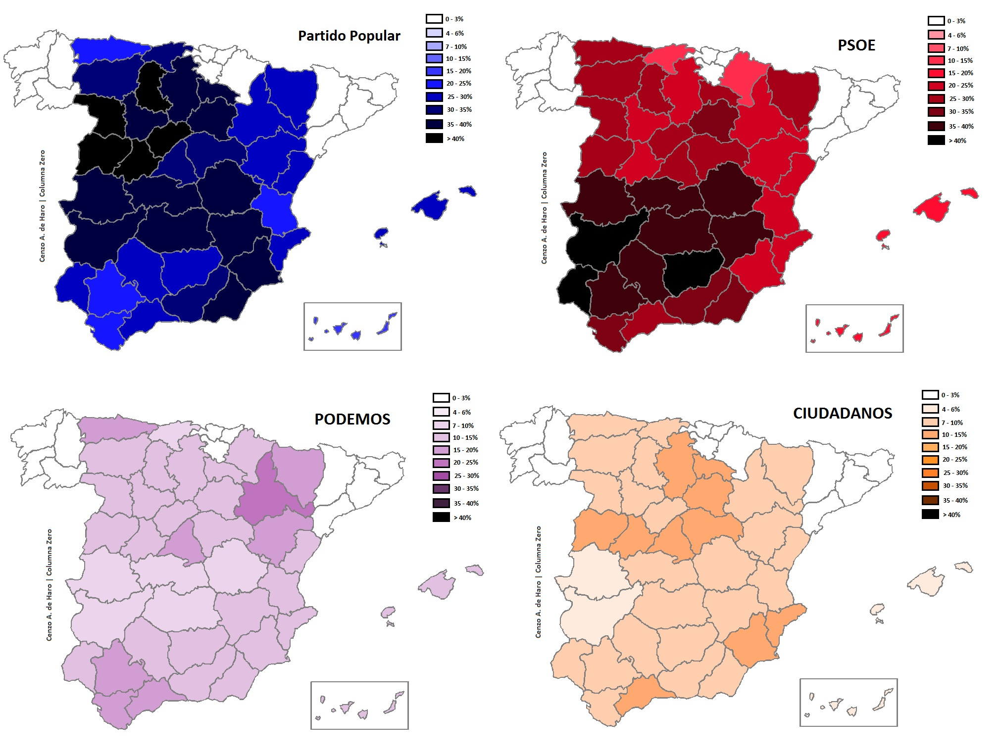 content uploads concejos municipales distribucion nacional resultados