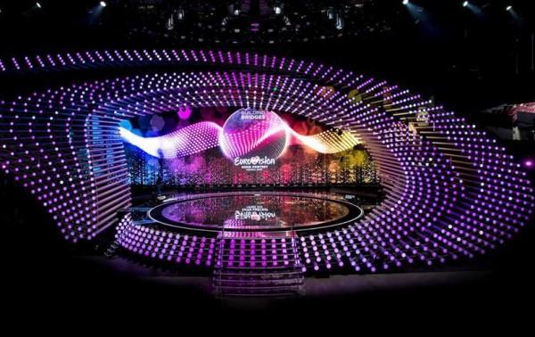 ESPECIAL EUROVISIÓN 2015 (II): TOPS, BOTTOMS Y POSIBILIDADES DE ESPAÑA