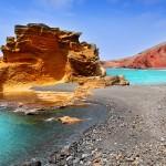 Un artículo de Sergio del Pino para ColumnaZero Viajes.
