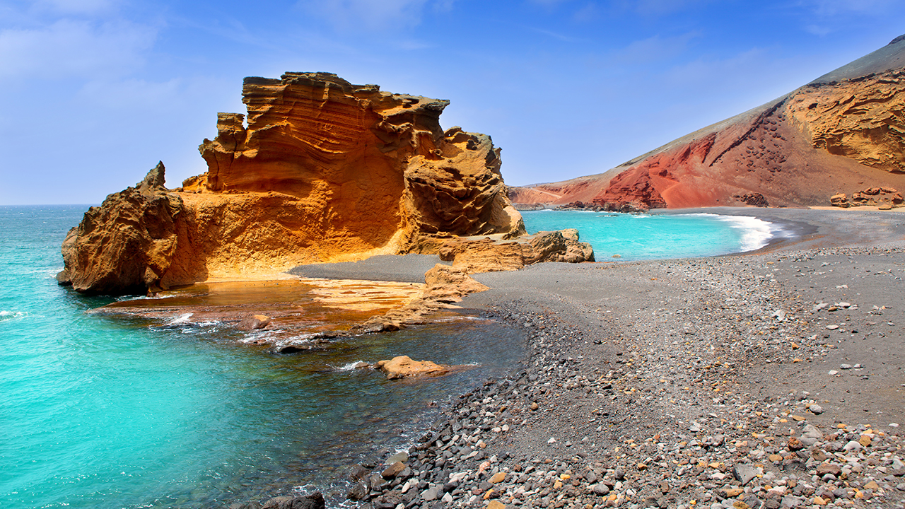 ofertas viajes costas españa