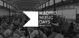 Un artículo de Samuel López para ColumnaZero Música.
