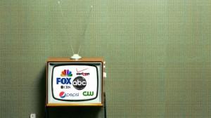Un artículo de Esther Blanco para ColumnaZero Tv.