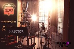 Un artículo de Blanca Ramos para ColumnaZero Cine.