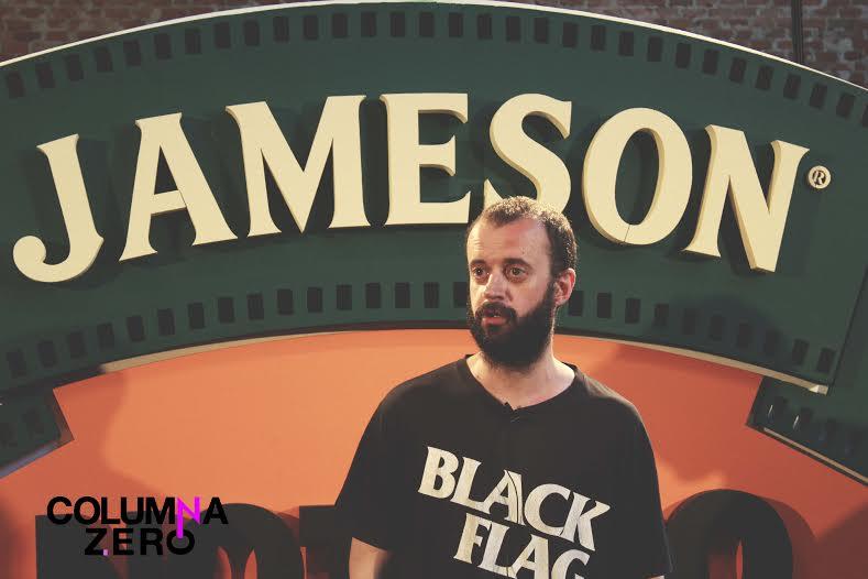 LOS GANADORES DEL JAMESONNOTODOFILMFEST SON…