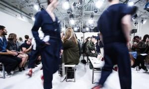 Un artículo de Airam Abella para ColumnaZero Moda