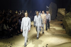 Un artículo de Airam Abella para ColumnaZero Moda.