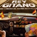 Una crítica de Adrián Abril para ColumnaZero Cine.