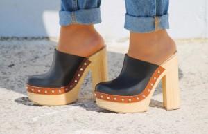 Un artículo de Marta Dorado para ColumnaZero Moda.