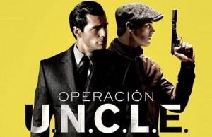 Una crítica de Equipo ColumnaZero Cine.
