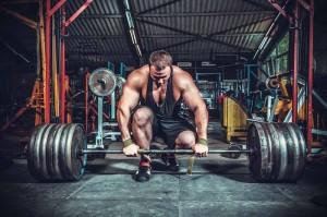 Un artículo de Alejandro Fernández-Roldán para ColumnaZero Fitness.