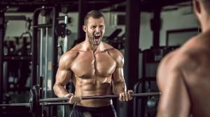 Un artículo de José Luis Buendía para ColumnaZero Fitness.