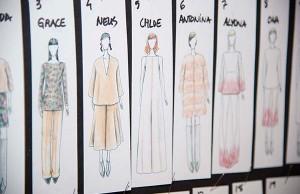 Un artículo de Clara Auñón para ColumnaZero Moda.