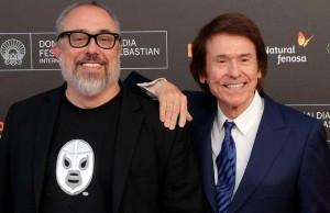 Una crítica de Adrián para ColumnaZero Cine.