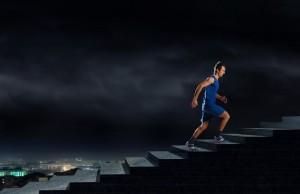 Un artículo de Alejandro Fdez-Roldán Díaz para ColumnaZero Fitness.
