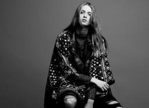 Un artículo de Clara Auñon para ColumnaZero Moda.