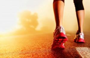 Un artículo de Noelia para ColumnaZero Fitness.