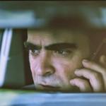 Una crítica de Alfonso para ColumnaZero Cine.