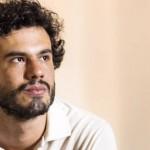 Un artículo de Adrián Abril para ColumnaZero.
