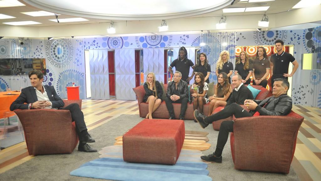 LO QUE NOS DEJÓ LA TV ESPAÑOLA EN 2015