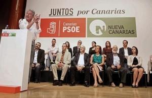 20D(IV): ¿POR QUÉ EL PSOE SÓLO TIENE 89 DIPUTADOS Y NO 90?